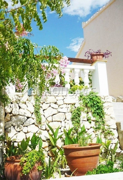 2 bed a house for sale in Moraira, Spain, 96 m² - photo 15