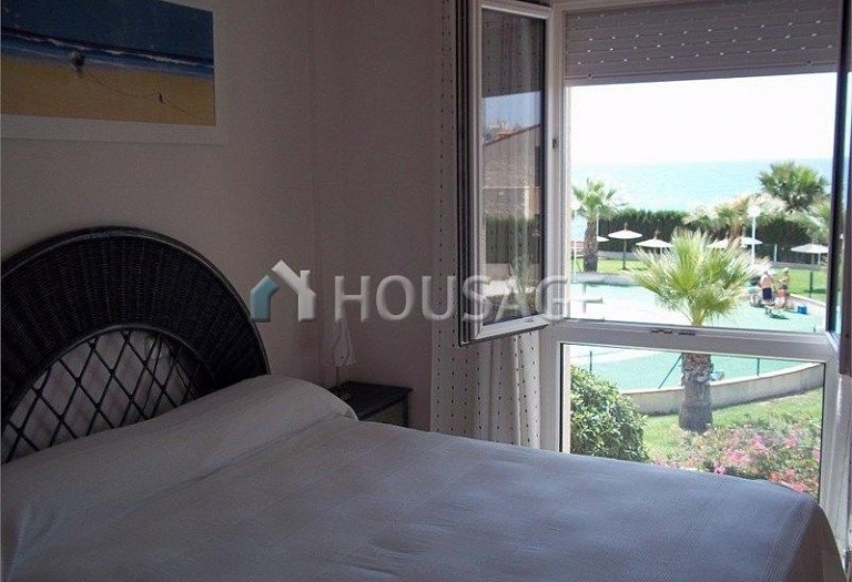 4 bed villa for sale in Orihuela Costa, Spain, 250 m² - photo 8