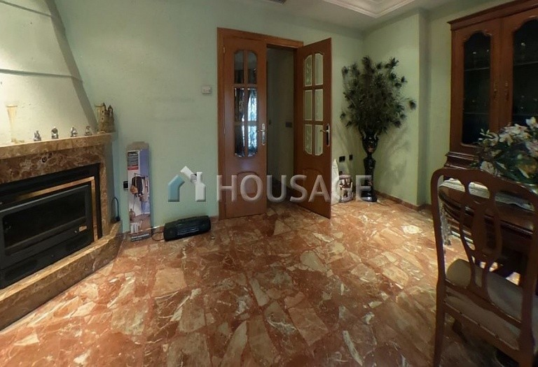 3 bed a house for sale in Valencia, Spain, 288 m² - photo 3