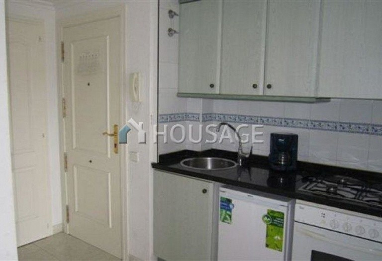 1 bed apartment for sale in Calpe, Calpe, Spain, 50 m² - photo 5