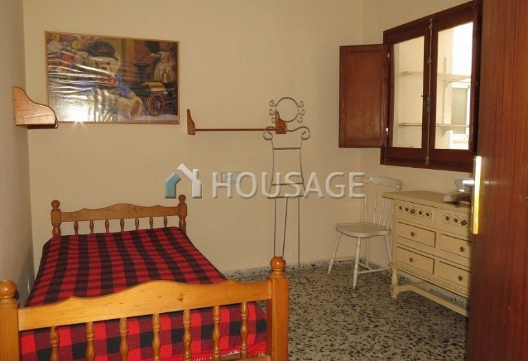 3 bed apartment for sale in Calpe, Calpe, Spain, 100 m² - photo 6