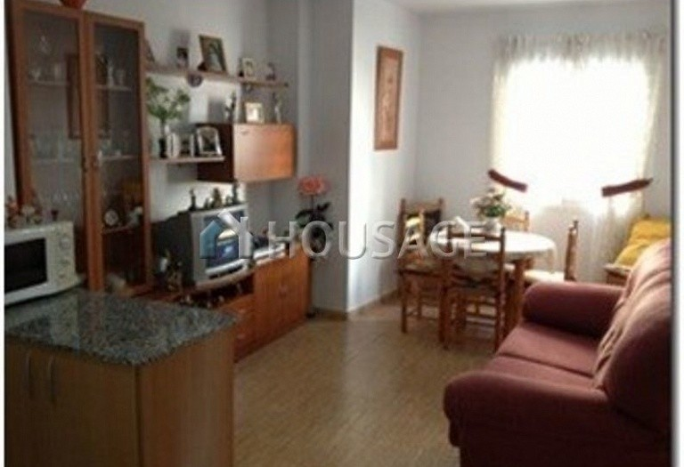 2 bed apartment for sale in Torrevieja, Spain, 62 m² - photo 1