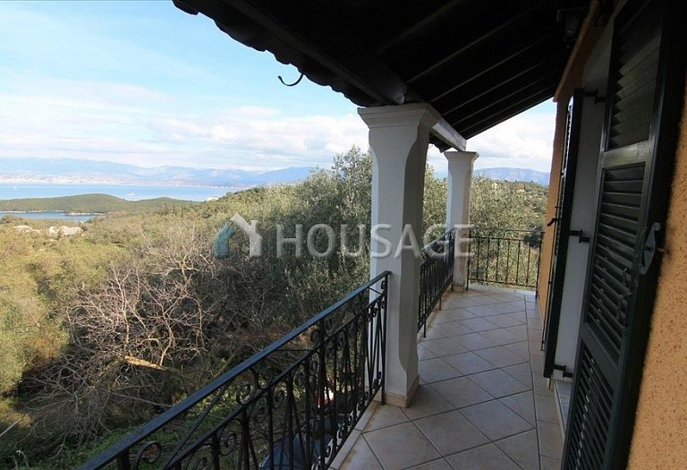 3 bed a house for sale in Kassiopi, Kerkira, Greece, 130 m² - photo 13