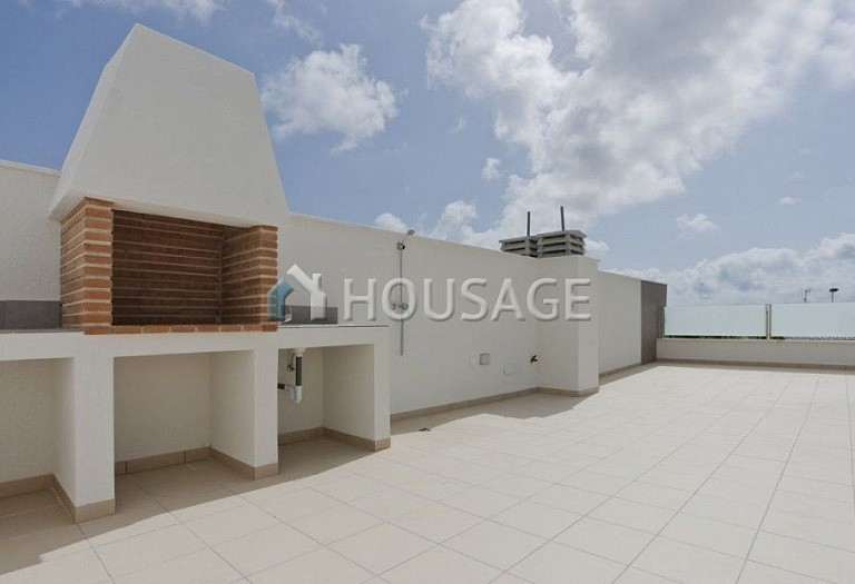 2 bed a house for sale in San Pedro del Pinatar, Spain, 73 m² - photo 10