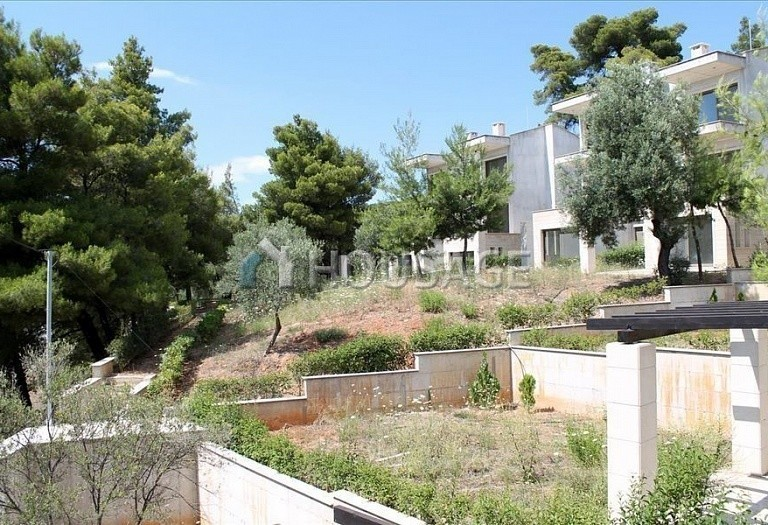 4 bed townhouse for sale in Vourvourou, Sithonia, Greece, 125 m² - photo 3