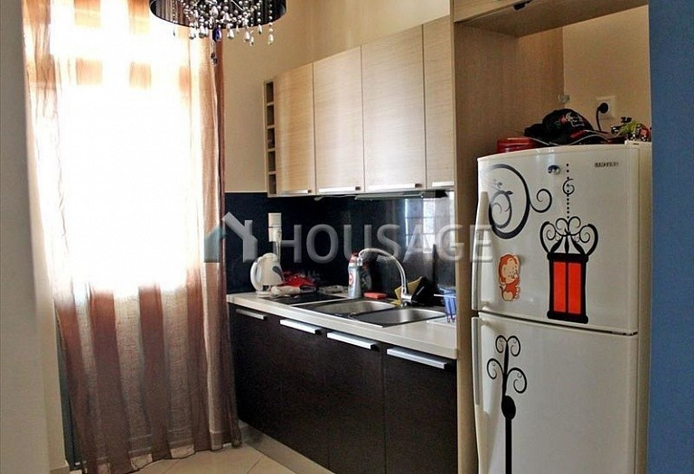 1 bed flat for sale in Spata, Athens, Greece, 55 m² - photo 5