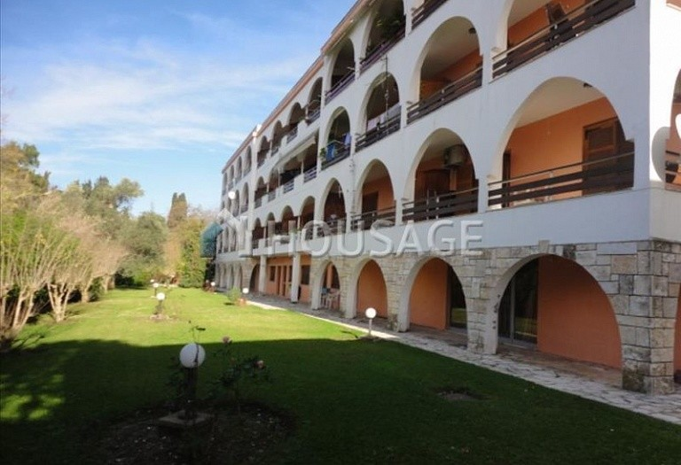 1 bed flat for sale in Agni, Kerkira, Greece, 49 m² - photo 3