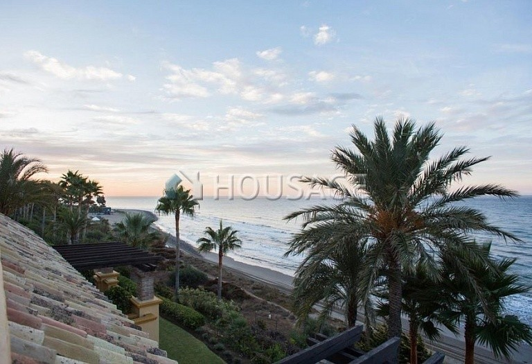 Flat for sale in Rio Real, Marbella, Spain, 282 m² - photo 5