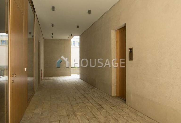3 bed apartment for sale in Mitte, Berlin, Germany, 98 m² - photo 7