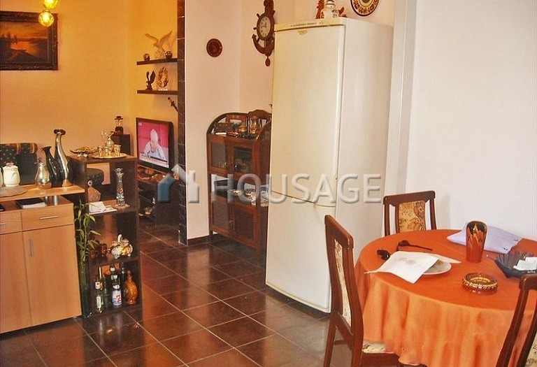 2 bed a house for sale in Athina, Athens, Greece, 85 m² - photo 5