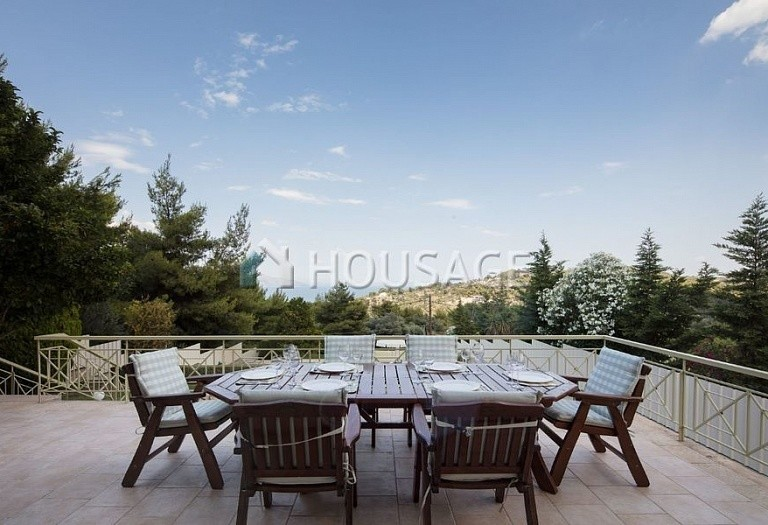 3 bed villa for sale in Athens, Greece, 250 m² - photo 11