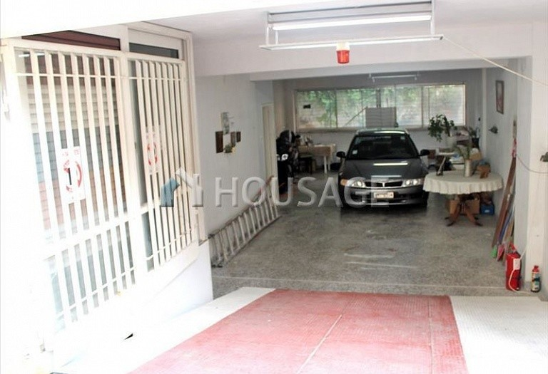 1 bed flat for sale in Peristeri, Athens, Greece, 152 m² - photo 15