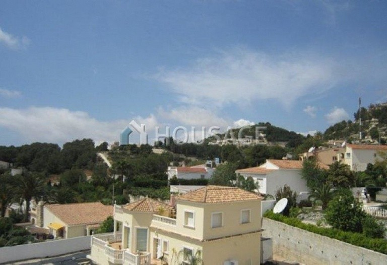 4 bed villa for sale in Calpe, Calpe, Spain, 178 m² - photo 5