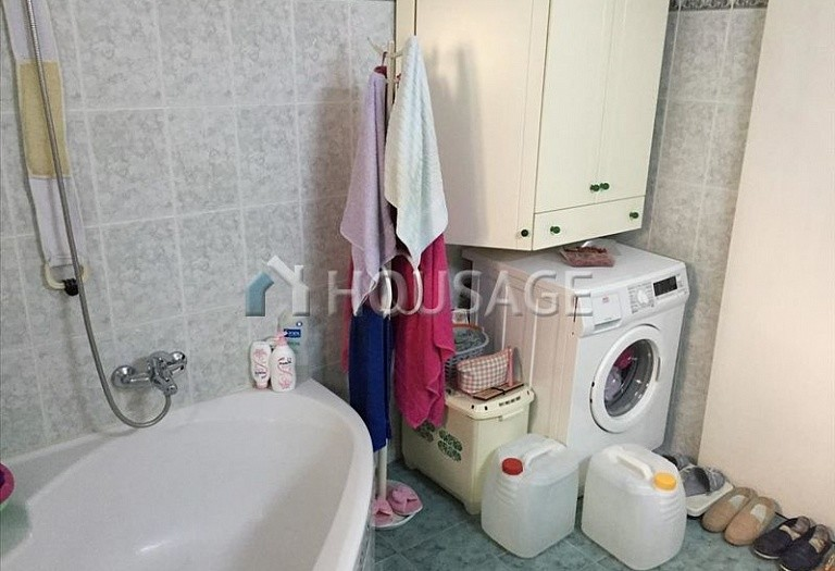 2 bed flat for sale in Evosmos, Salonika, Greece, 110 m² - photo 16