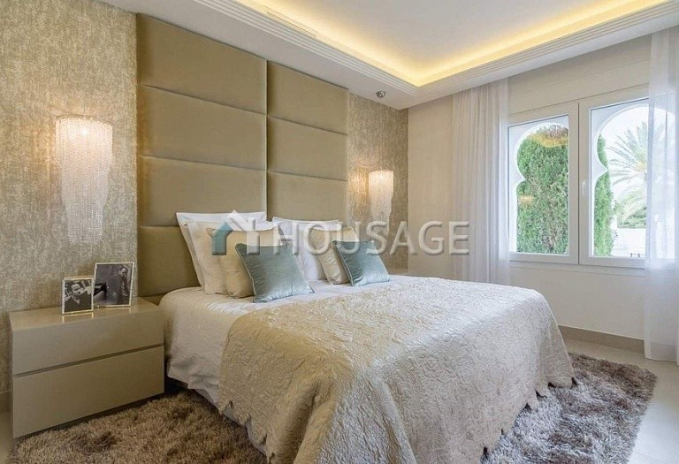 Townhouse for sale in Nueva Andalucia, Marbella, Spain, 134 m² - photo 14