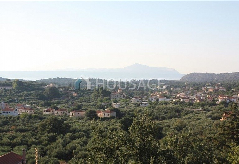 Land for sale in Vamos, Chania, Greece - photo 1