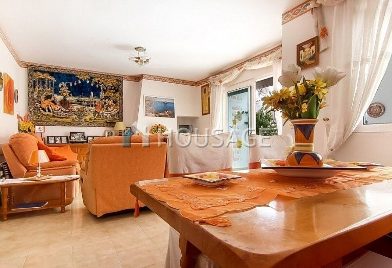 2 bed townhouse for sale in Calpe, Spain, 100 m² - photo 4