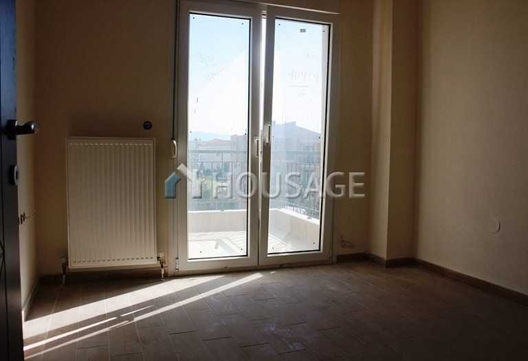3 bed flat for sale in Lakkoma, Chalcidice, Greece, 160 m² - photo 12