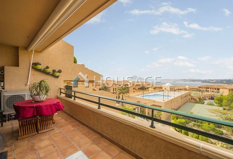 2 bed apartment for sale in Altea, Spain, 86 m² - photo 3