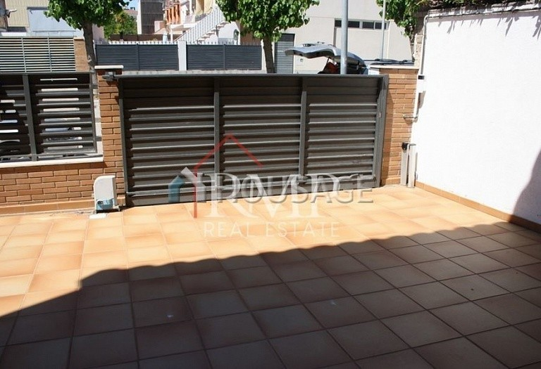 4 bed townhouse for sale in Pineda de Mar, Spain, 156 m² - photo 8