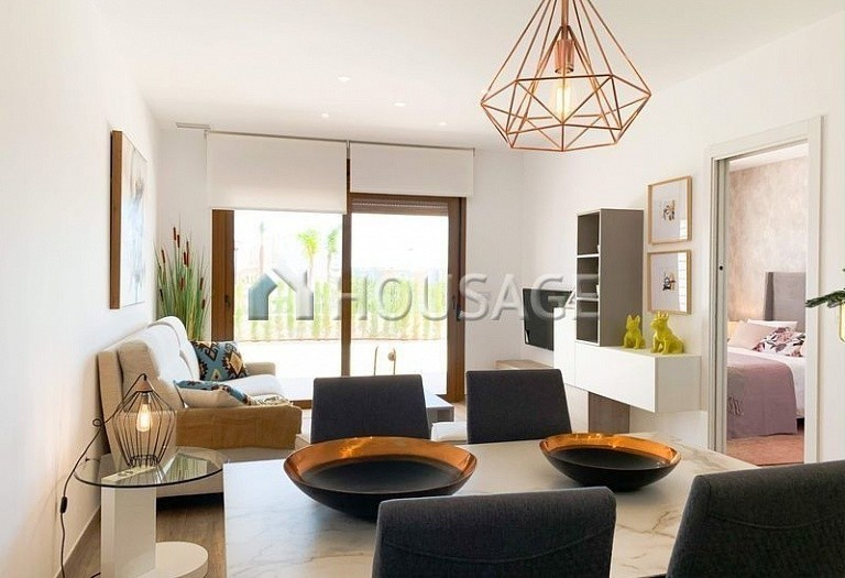 2 bed apartment for sale in Orihuela, Spain, 101 m² - photo 5