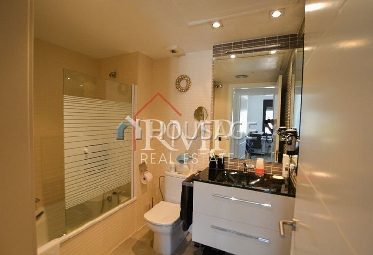 2 bed a house for sale in Platja d Aro, Spain, 70 m² - photo 15