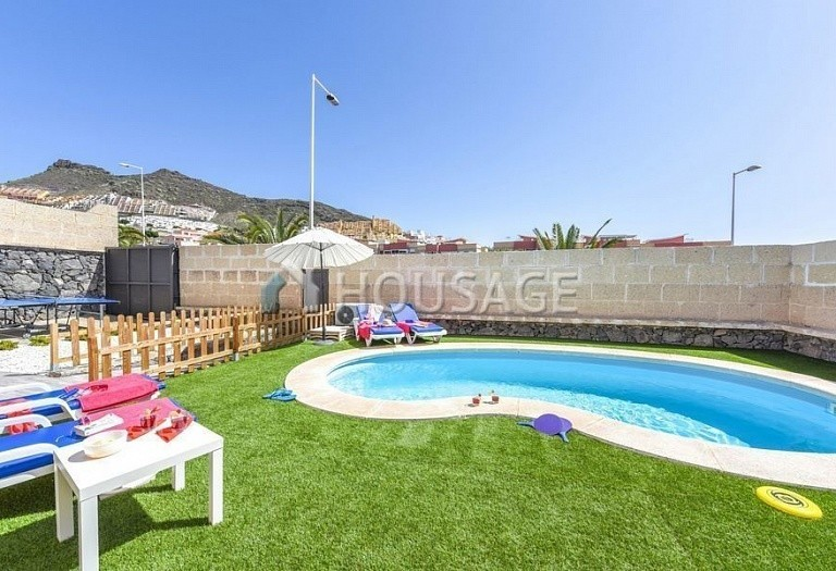 3 bed townhouse for sale in Playa de las Americas, Spain, 164 m² - photo 4