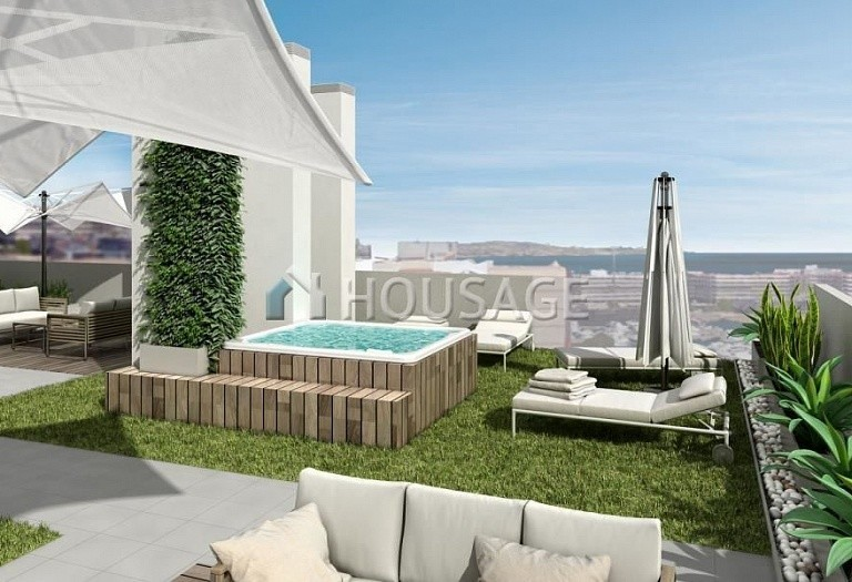 3 bed apartment for sale in Alicante, Spain, 107 m² - photo 7