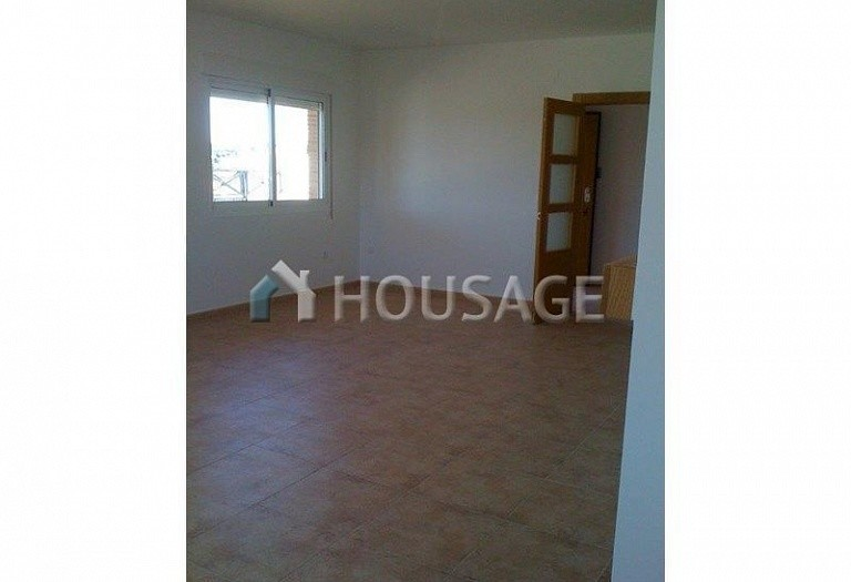 3 bed villa for sale in Orihuela Costa, Spain, 174 m² - photo 5