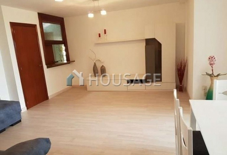 3 bed apartment for sale in Albir, Spain, 84 m² - photo 5
