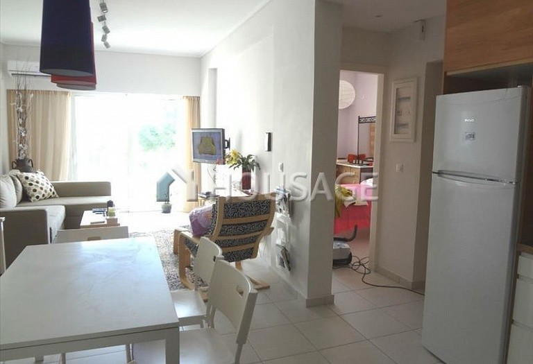 1 bed flat for sale in Rafina, Athens, Greece, 55 m² - photo 4