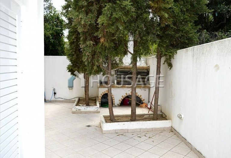 3 bed flat for sale in Lykoporia, Corinthia, Greece, 85 m² - photo 5