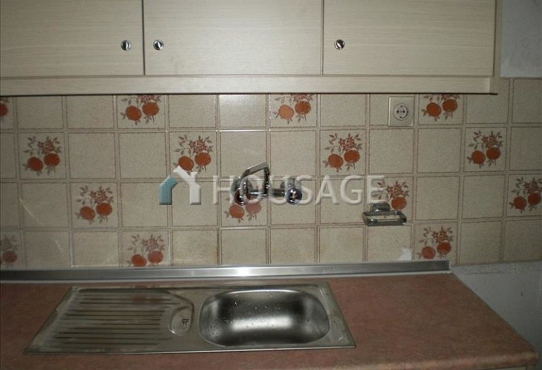 2 bed flat for sale in Alexandroupolis, Evros, Greece, 78 m² - photo 7