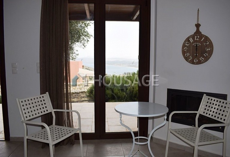 1 bed flat for sale in Chania, Greece, 43 m² - photo 5