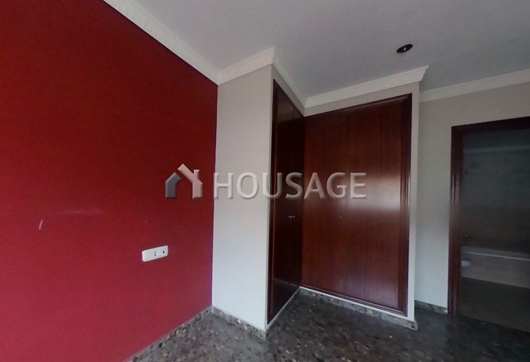 3 bed flat for sale in Valencia, Spain, 90 m² - photo 7