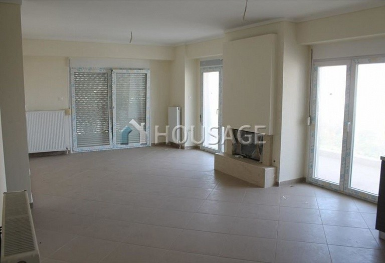 3 bed flat for sale in Neoi Epivates, Salonika, Greece, 88 m² - photo 1