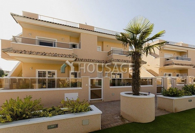 3 bed a house for sale in Orihuela Costa, Spain, 75 m² - photo 1