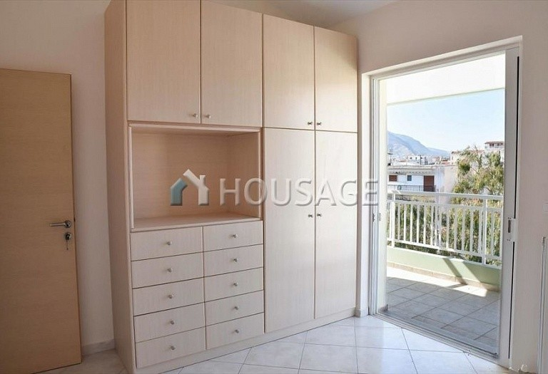 3 bed flat for sale in Xilokastro, Corinthia, Greece, 90 m² - photo 7