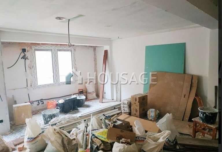3 bed flat for sale in Valencia, Spain, 88 m² - photo 3