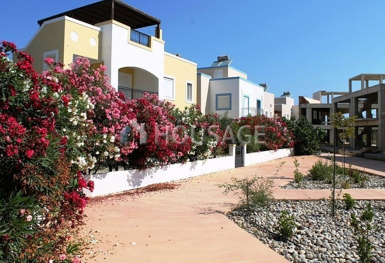 2 bed flat for sale in Mastichari, Kos, Greece, 79 m² - photo 4