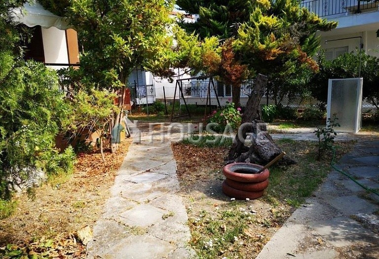 3 bed a house for sale in Pefkochori, Kassandra, Greece, 100 m² - photo 3
