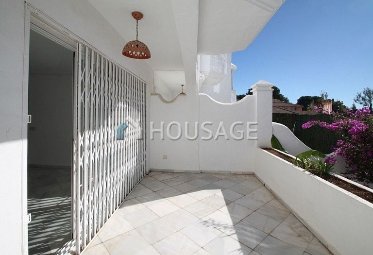 Townhouse for sale in Marbella Golden Mile, Marbella, Spain, 377 m² - photo 3