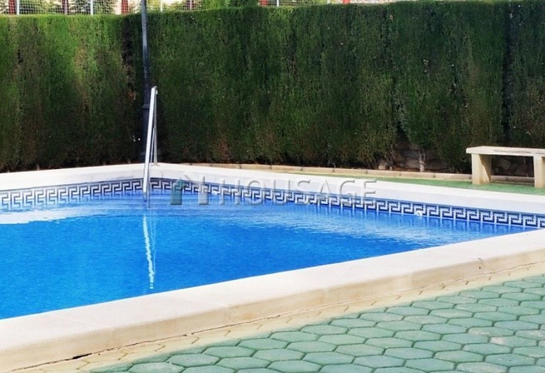 3 bed apartment for sale in Alicante, Spain, 90 m² - photo 3