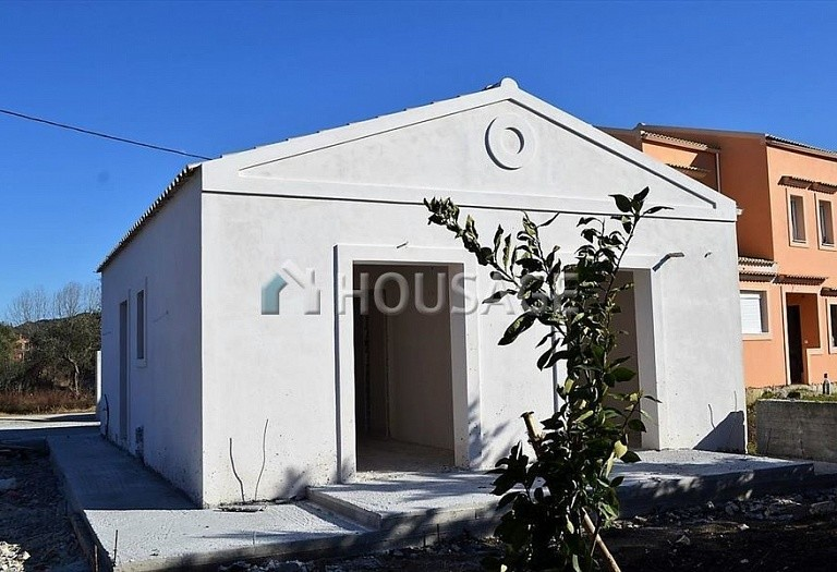2 bed a house for sale in Acharavi, Kerkira, Greece, 66 m² - photo 1