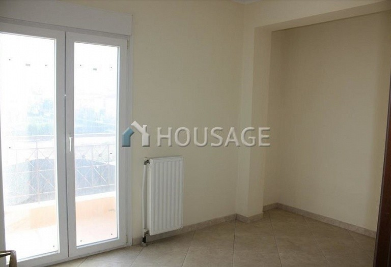 2 bed flat for sale in Neoi Epivates, Salonika, Greece, 62 m² - photo 14