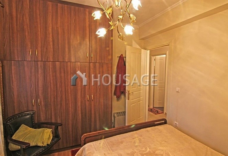 3 bed flat for sale in Alepou, Kerkira, Greece, 90 m² - photo 13