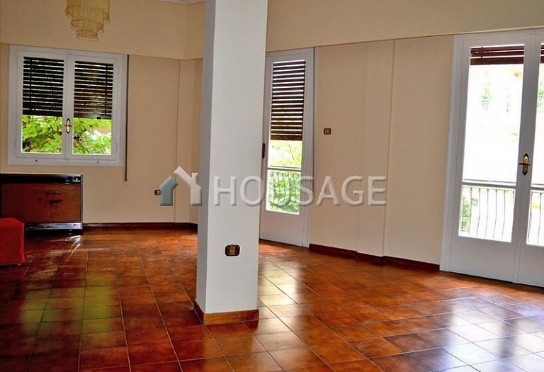 2 bed flat for sale in Chalandri, Athens, Greece, 100 m² - photo 2