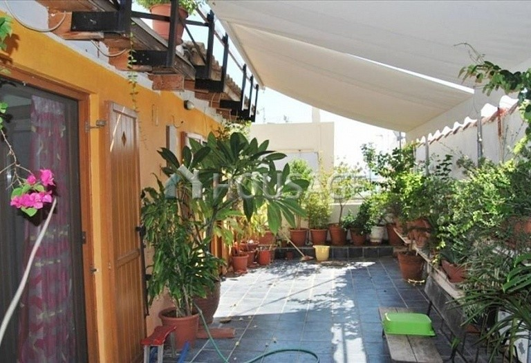 4 bed townhouse for sale in Rethymno, Rethymnon, Greece, 140 m² - photo 9