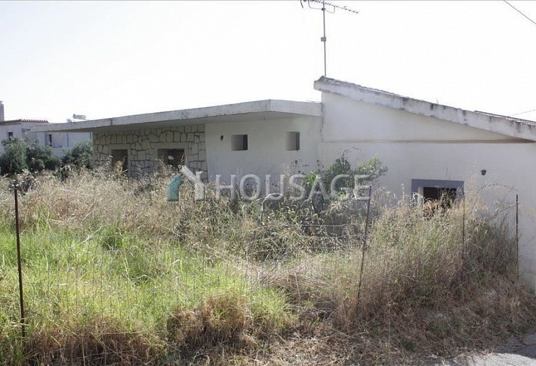 4 bed a house for sale in Loutraki, Chania, Greece, 200 m² - photo 15
