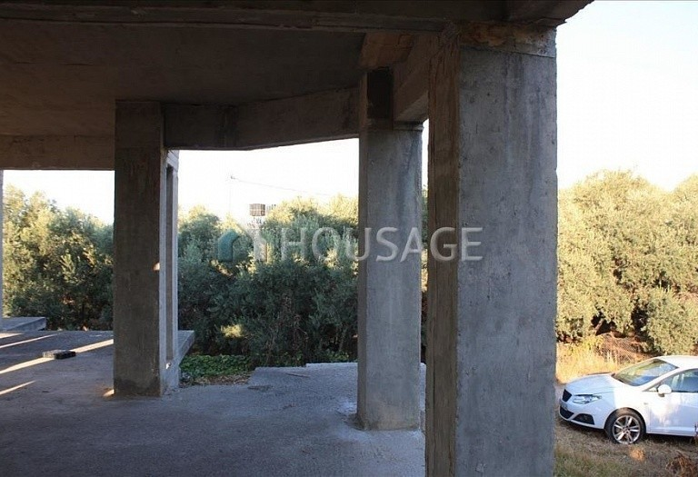 Villa for sale in Perivoli, Chania, Greece, 140 m² - photo 6